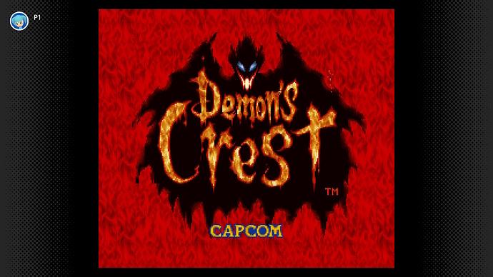 demons crest 1